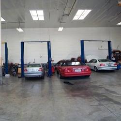 Signal Hill Foreign Auto Service  Reviews Auto Repair - Car signal hill