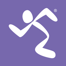 Anytime Fitness: 2400 Hwy 281 S, Jamestown, ND