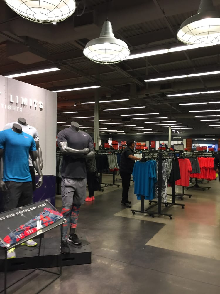 picture relating to Nike Outlet Printable Coupon named Nike outlet san ysidro coupon : 2018 Discounted
