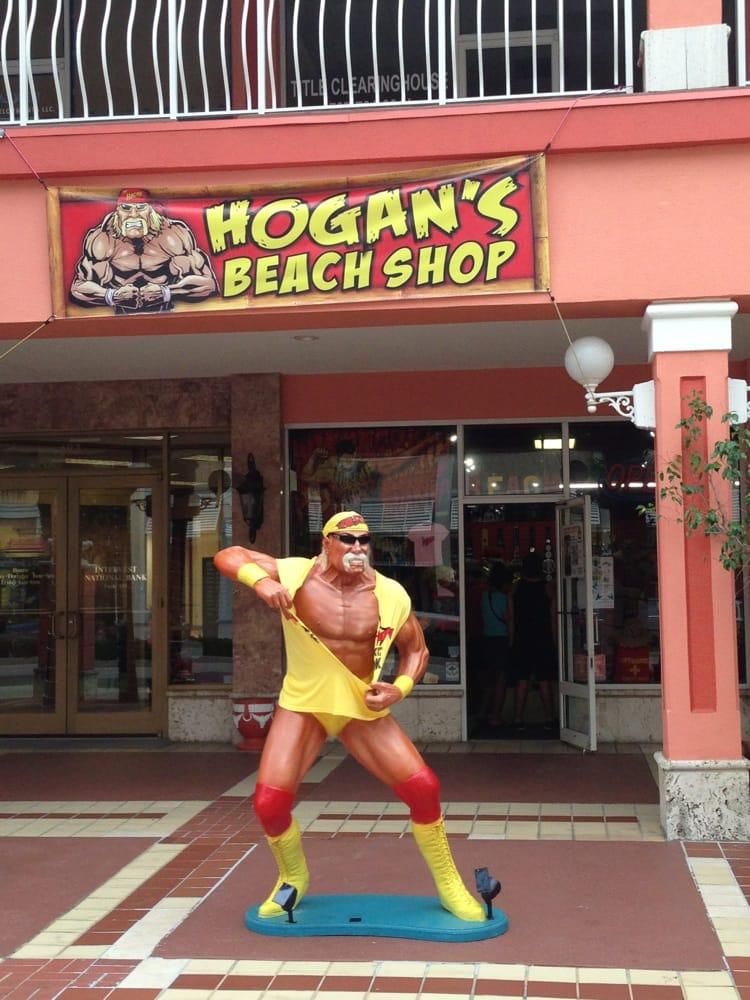 Hulk hogan wife 2015-3850