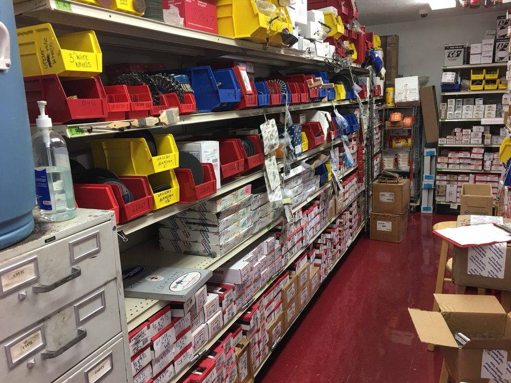 RC Services: 3603 N Twin City Hwy, Nederland, TX