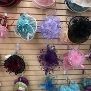Village Hat Shop - 62 Photos   125 Reviews - Hats - 3821 4th Ave ... ca4ae004174
