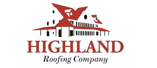 Affordable Local Roofing Contractors Near Wilmington Nc