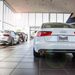 Audi Raleigh Reviews Auto Repair Capital Hills Dr - Audi raleigh