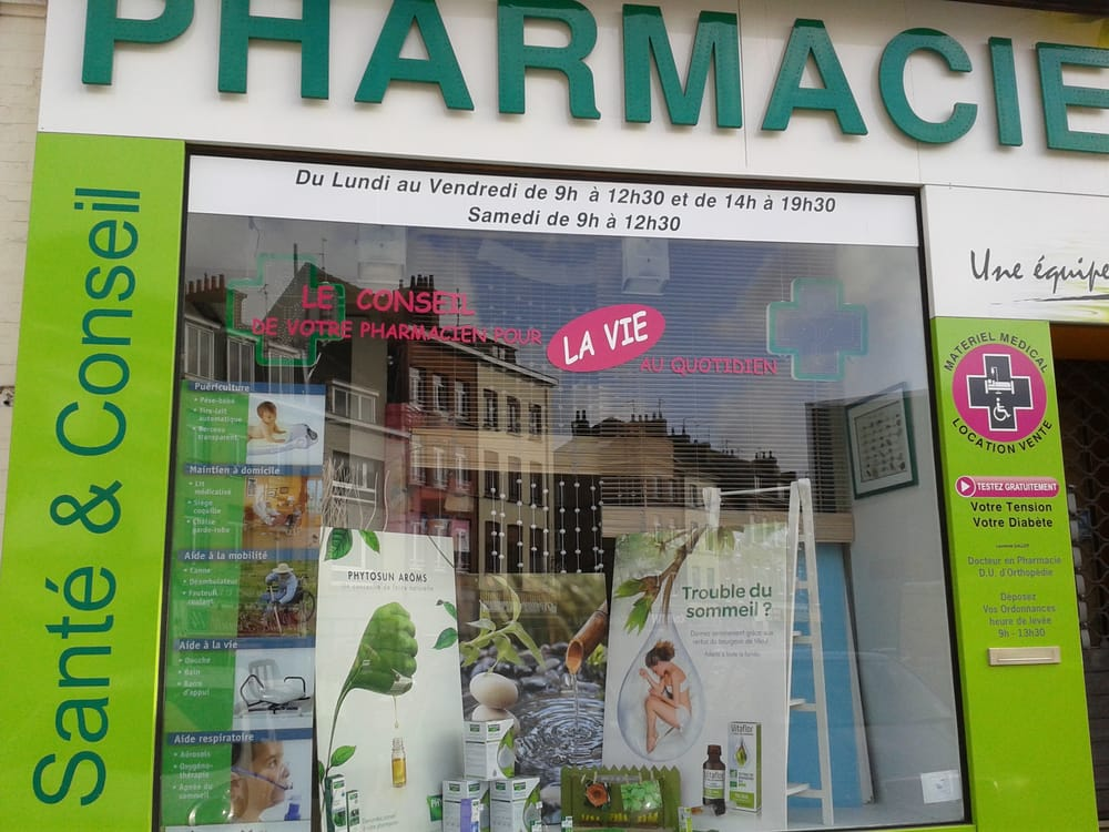 pharmacie galler pharmacie 463 rue l on gambetta wazemmes hellemmes lille nord num ro. Black Bedroom Furniture Sets. Home Design Ideas