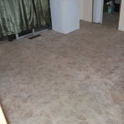 Hernandez Cleaning Service 69 Photos Carpet Cleaning 3860 S