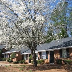 Green Properties Management Inc - Property Management - 350
