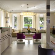 Hotel Breakwater - 93 Photos & 108 Reviews - Hotels - 940 Ocean Dr ...