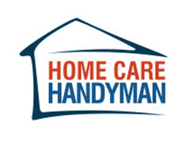 Home Care Handyman