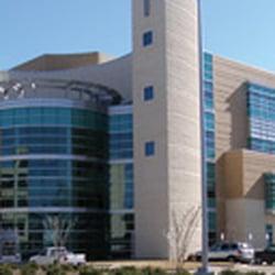 Christus St Frances Cabrini Hospital Hospitals 3330 Masonic Dr
