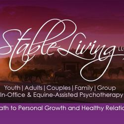 Stable Living Counseling Mental Health 680 Game Farm Rd N