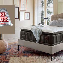 Bon The Sleep Center