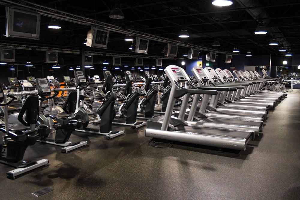 c721d71ec5 True Fitness Boot Camp is the premier fitness boot camp in Sacramento  California in the Natomas area.