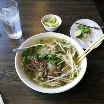 Pho Bowl Images - Reverse Search