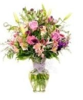 Cantrell's Flowers & Gifts: 27 Elk River Rd S, Clendenin, WV