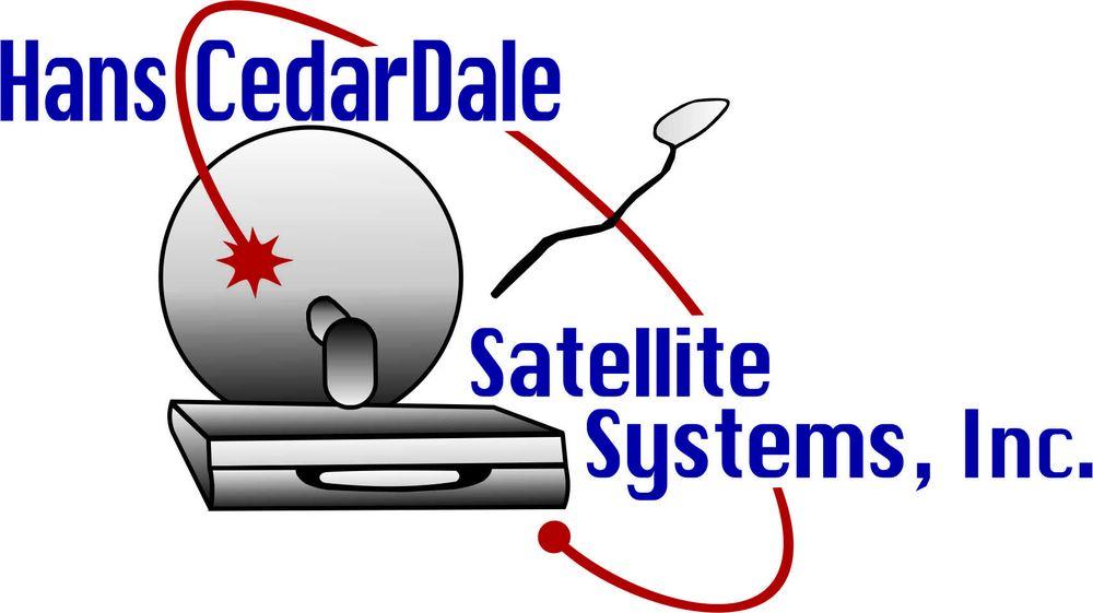 Hans CedarDale Satellite: 3402 Rte 220 Hwy, Hughesville, PA