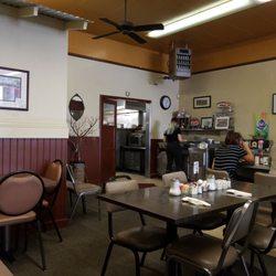 Photo Of Rosie S Cafe Escondido Ca United States