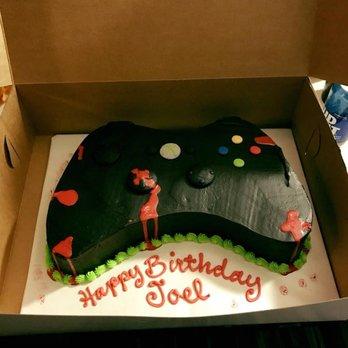 cakes christi tx adult Custom corpus