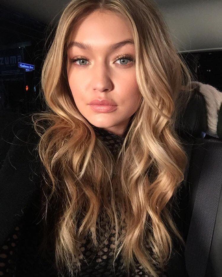 Bombshell Beauty Bar Hair Extensions 4400 E Central Texas Expy