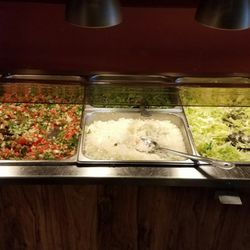Photo Of Oscars Family Restaurant Sebring Fl United States The Cold