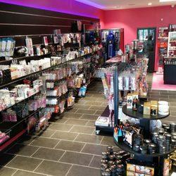 Love Shop Avenue - Adult - 15 rue du Port, Esbly, Seine-et-Marne ...