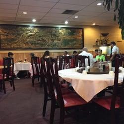 Photo Of Peking Chinese Restaurant Riverside Ca United States Nice Ambiance