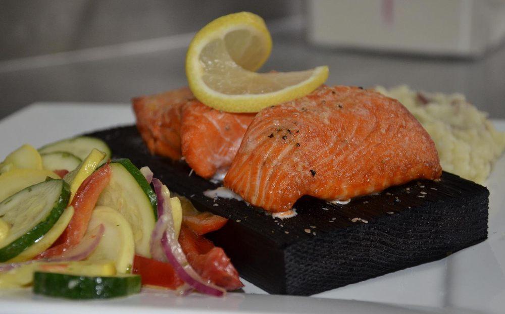 Stonewalls Kitchen: 5955 Mt Rushmore Rd, Rapid City, SD