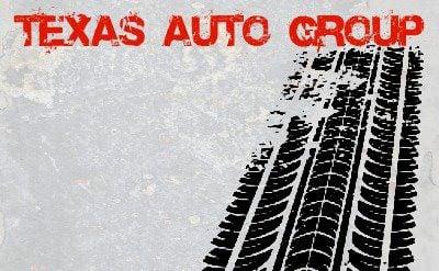Texas Auto Group