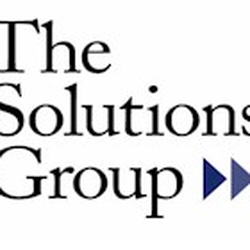 The Solutions Group - Insurance - 2211 NW Military Hwy ...