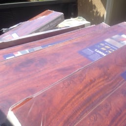 Expert Hardwood Flooring we provide expert hardwood flooring installations Photo Of Expert Hardwood Flooring Ontario Ca United States Who Needs Wood