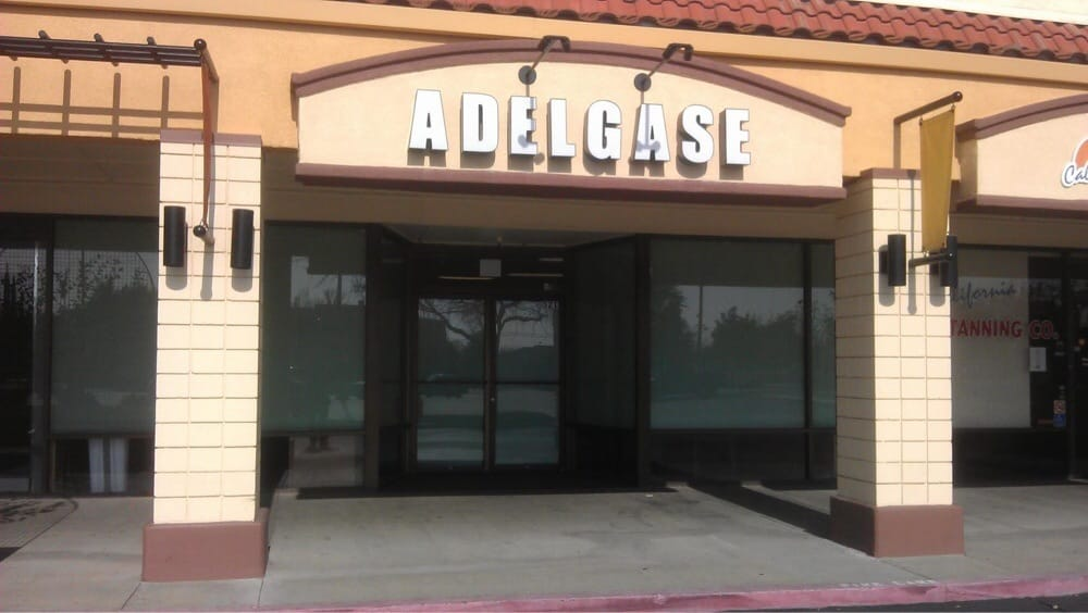 Photo of Adelgase: Atwater, CA