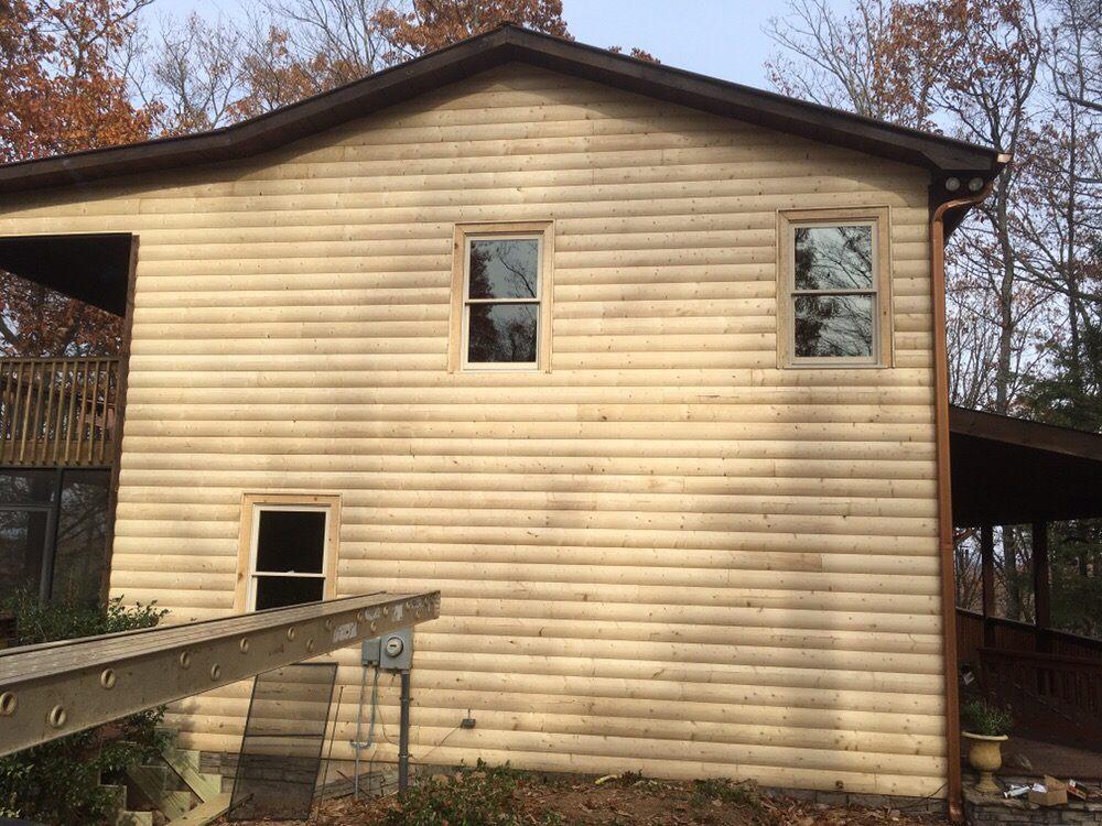 Find Handyman Home Repair Services Near East Ellijay Ga