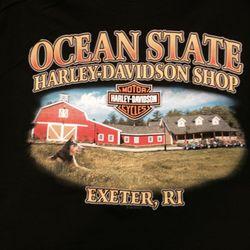 Ocean State Harley Davidson Shop Motorcycle Dealers 435