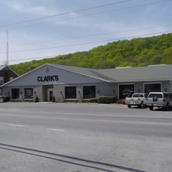 Clark S Home Furnishings Flooring 1734 Valley Rd