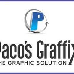 Pacos Graffix
