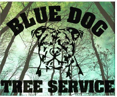 Blue Dog Tree Service: Idaho Falls, ID