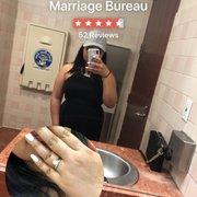 Clark County Marriage Bureau - 86 Photos & 64 Reviews - Courthouses