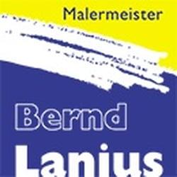 Malermeister Köln malermeister bernd lanius maler dombacher str 4 buchheim köln