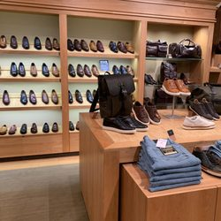 43aa3e83f76 Top 10 Best Mens Shoe Stores in Orlando