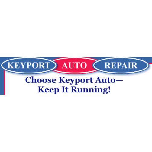 Keyport Auto Repair: 1954 Hwy 308, Keyport, WA