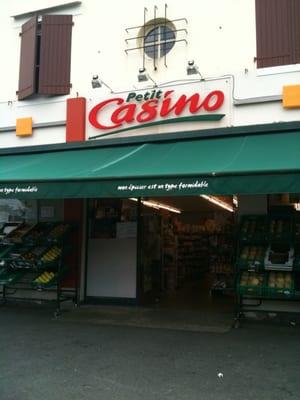 Distribution casino france paris samsung puk for slot 1