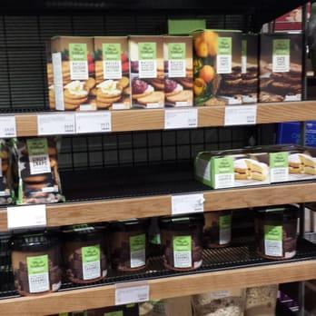 Marks spencer food supermarch s 48 rue de la for Adresse mark and spencer paris