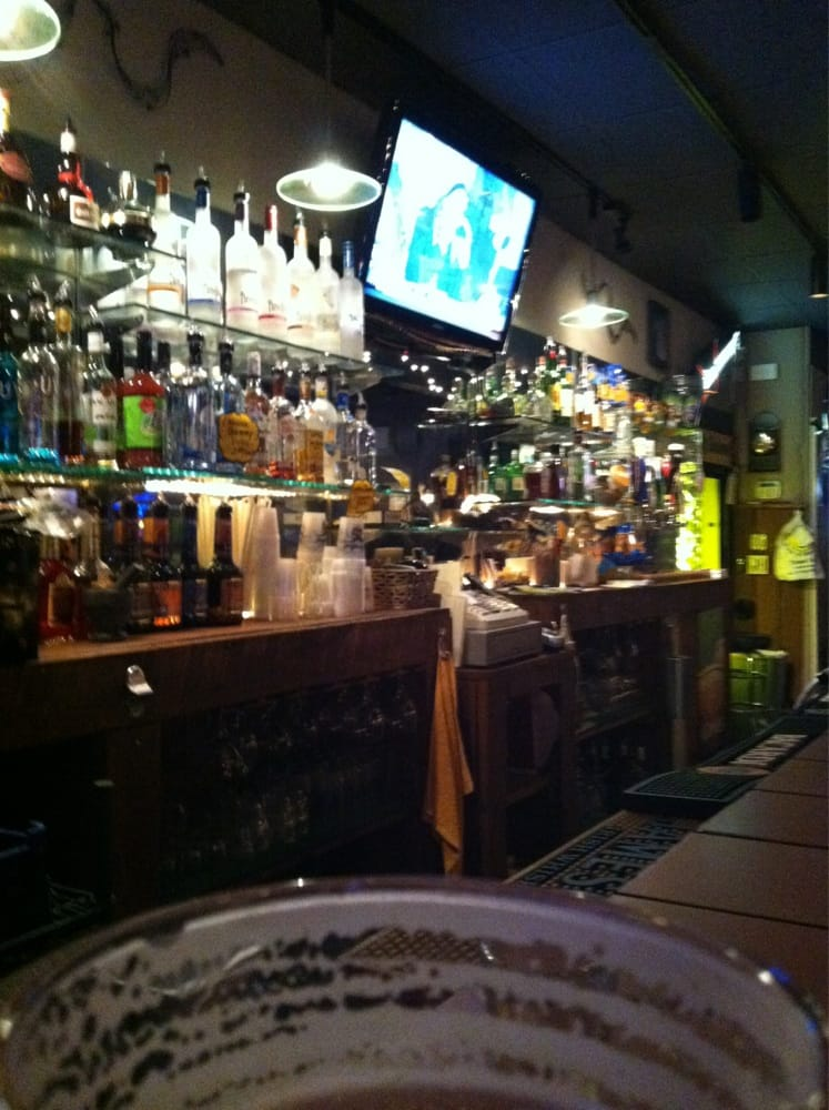 Blind Pig Saloon: 1100 7th St, New Kensington, PA