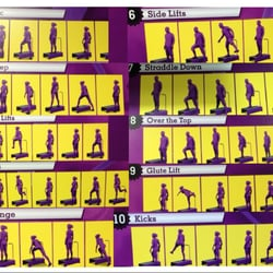 planet fitness woburn 26 reviews gyms 10 micro dr woburn
