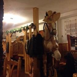 Crazy Horse Suhl