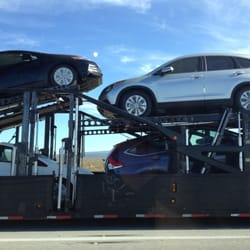 Auto Transport Quote Enchanting Auto Transport Quote Services  Get Quote  Vehicle Shipping