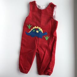 3158073913a0 Max and Marley - 34 Photos - Children s Clothing - 348 North Park ...