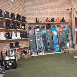 Photo Of Rocky Mountain Snow Ski Shop   Atlanta, GA, United States. Other