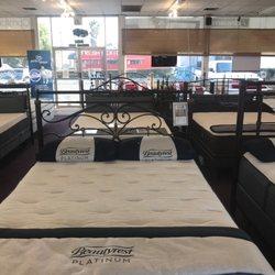 sleep haven bedding 21 photos 15 reviews mattresses 1560 rh yelp com