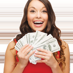 Advance cash lincoln ne photo 6